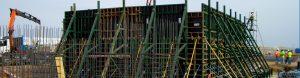 estructuras de hormigon mallorca