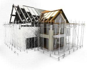 constructoras de casas de lujo